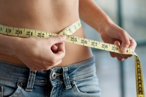 measure-waist-thumb-500x331-38-300x199
