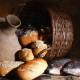 Makanlah Roti Yang Membawa Pada Kekekalan