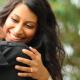 Wujudkan Pernikahan Bahagia Dengan Lima Kunci Sukses Ini