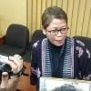 Banyak Hakim Terjerat Korupsi, KPK Minta Institusi Peradilan Lakukan Perbaikan