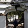 """Bukan Gempa, Tetapi Bangunan yang """"Membunuh"""" Yogyakarta"""