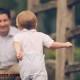 Mengenal Hati Seorang Bapa