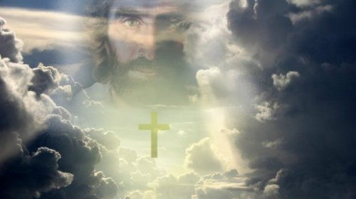 Apa Gunanya Kenaikan Yesus Bagi Kita Gbi Bethel