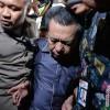 KPK tahan lima tersangka suap PN Kepahiang