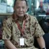 Jika Benar Nurhadi Terlibat, Wakil Ketua MA Serahkan ke KPK