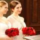 Forum Teologia GBI Menolak LGBT dan Pernikahan Sejenis