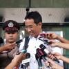 Heru Budi Hartono dan Kepala Dinas Kelautan DKI Dilaporkan ke Bareskrim