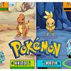 Ada Apa Dengan Pokemon Go ?