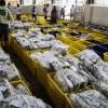 Kementerian KKP Bangun Cold Storage Rp 11,2 Miliar di Natuna