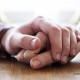 Meneladani Kisah Pernikahan 4 Pasangan dalam Kitab Kejadian