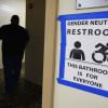 Hakim Texas hambat kebijakan toilet bagi transgender Obama