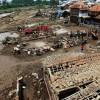 Tiga Hari Dibuka, Galang Dana Ridwan Kamil untuk Bencana Jabar Tembus Rp 500 Juta