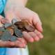 3 Tips ini Mampukan Orang Kristen Kelola Uang dengan Baik