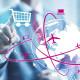 Kiat Membangun Bisnis Online