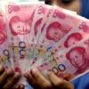Yuan Resmi Masuk Mata Uang Cadangan di IMF