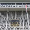 ICW: KPK Jangan Trauma Jerat Pejabat Kejagung