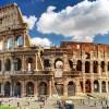 Italia Kembali Digoyang Gempa Hebat Dua Kali