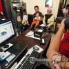 Staf Ahli Mendagri Tersangka Proyek KTP Elektronik, Negara Merugi Rp 2 Triliun
