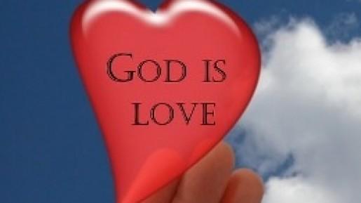 10 Ayat Alkitab Tentang Cinta Yang Wajib Anda Ketahui Gbi