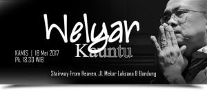 18 Mei 2017 Welyar Kauntu-02