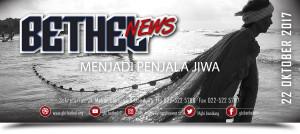 22 APP TEMA (BDG) Oktober web_Cover copy 3