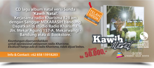 3 APP CD NATAL SUNDA Desember web-01