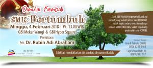 7 APP SMK BERTUMBUH web-03