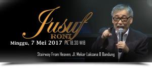 7 mei 2017 Jusuf Roni-02