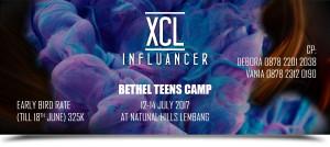APP BETHEL TEENS CAMP web-03