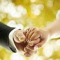 10 Aturan dalam Pernikahan Kristen yang Harus Selalu Dipegang