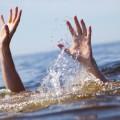 Dihantam Ombak Besar, Seorang Pelajar Hilang di Pantai Kaibon