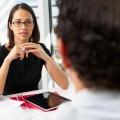 5 Usaha yang Bisa Anda Lakukan Agar Cepat Naik Jabatan