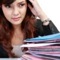 4 Tips Menghilangkan Kebiasaan Menunda Pekerjaan
