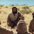 Melayani = Memberi Hidup Kepada Tuhan