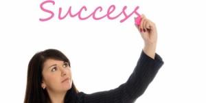1049441-perempuan-sukses-karier-wirausaha-bisnis-780x390