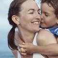 Supaya jadi Efektif, Hindari 3 Cara Mengajar kepada Anak Seperti ini!