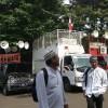 Aksi ke PN Jakut, Ini Rute yang akan Dilalui Massa GNPF Siang Ini