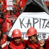 KSPSI: May Day Tahun Ini Beda, Akan Ada Parade Budaya