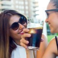4 Mitos Soal Minum Soda dan Kesehatan yang Sudah Terbukti Palsu