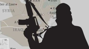 095989200_1427359044-isis-150326
