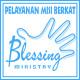 Pelayanan Misi Berkat (Mei 2017)