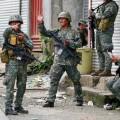 Menanti ISIS di Tapal Batas