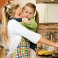 Tips Mengurus Keuangan Bagi Ibu Rumah Tangga