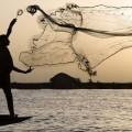 Membuang Mimpi Besar Seperti Nelayan Tak Berpengalaman
