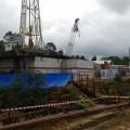 "PLN ""Groundbreaking"" PLTP Tulehu di Ambon"
