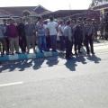 KPK Rekonstruksi Kasus Suap Gubernur Bengkulu di 3 Lokasi