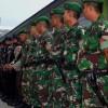 4 Bentrokan Anggota TNI-Polri yang Berawal dari Jalan Raya