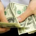 Lewat 3 Perkara Uang ini, Kamu Bisa Jadi Saksi Bagi Orang yang Belum Percaya Yesus Lho!