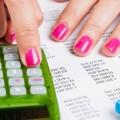 Apakah Kondisi Keuangan Kamu Sehat? Begini Cara Mengetahuinya