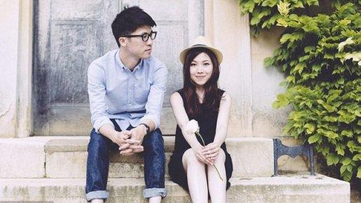 Dating menurut alkitab free dating sites for disabled singles